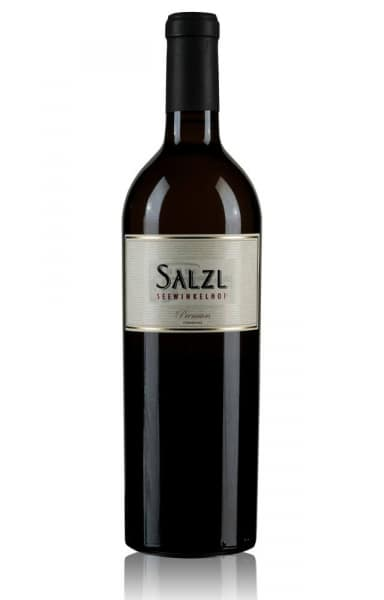 Salzl Chardonnay Premium 2016
