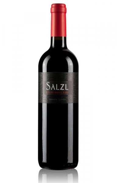 Salzl Grande Cuvee 2016