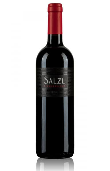 Salzl Syrah Reserve 2015