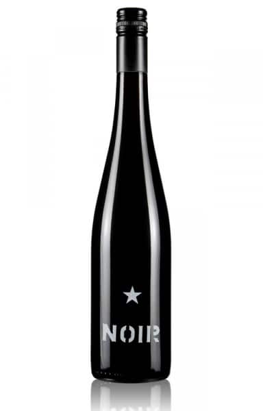 Schembs Pinot Noir 2015