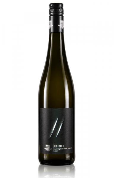 Nett Sauvignon Blanc Edition 2019